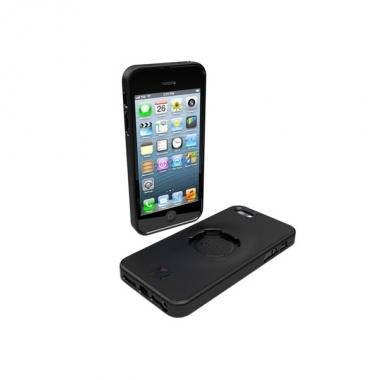 Funda para iPhone 5 / 5S /SE QUADLOCK CASE