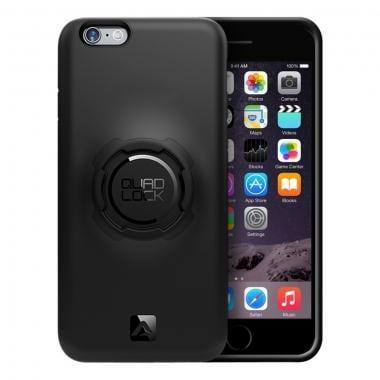 Cover per iPhone 6 / 6S QUADLOCK CASE
