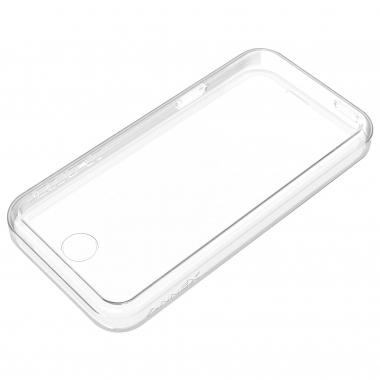 Capa para iPhone 5 / 5S / SE QUADLOCK PONCHO