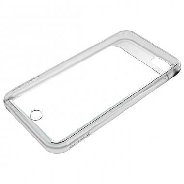 Coque pour iPhone 6 / 6S QUADLOCK PONCHO