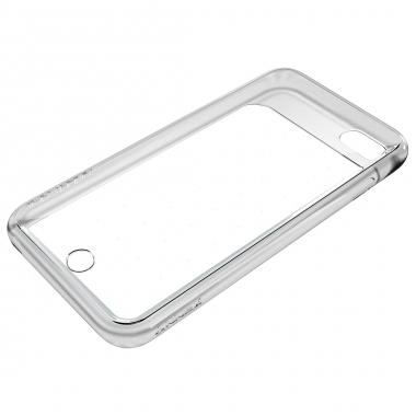 Capa para iPhone 6 PLUS QUADLOCK PONCHO