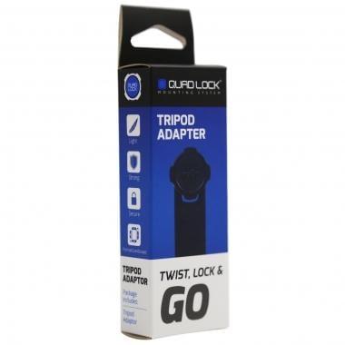 Soporte de smartphone para trípode QUADLOCK TRIPOD ADAPTER