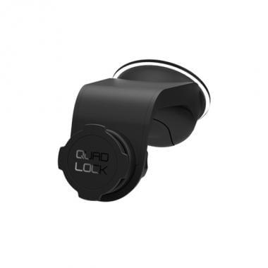 Fixation de Smartphone pour Pare-brise QUADLOCK CAR MOUNT