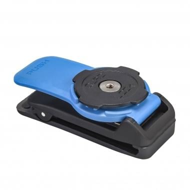 Fissaggio Smartphone per Cintura QUADLOCK BELT CLIP