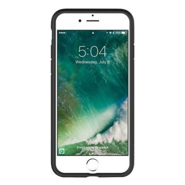Capa para iPhone 7 PLUS QUADLOCK CASE