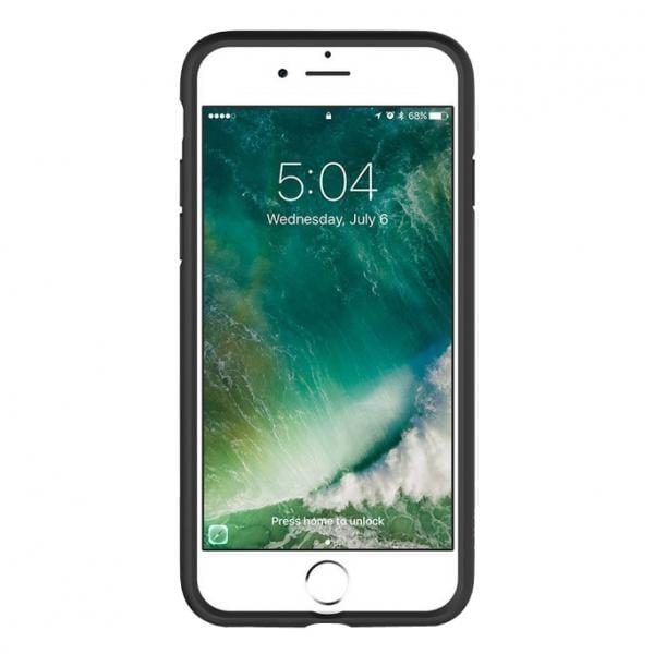 coque iphone 7 quad