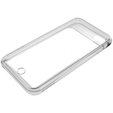 Capa para iPhone 7 PLUS QUADLOCK PONCHO