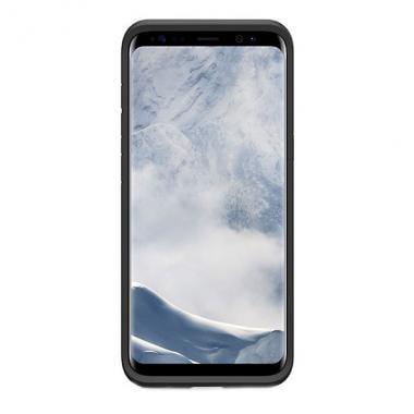 Coque pour Samsung Galaxy S8 QUADLOCK CASE