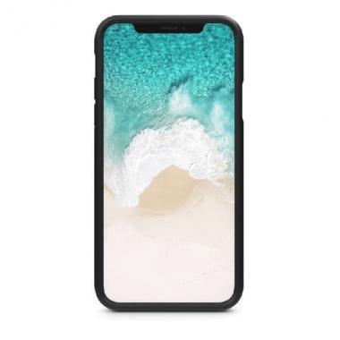Coque QUADLOCK pour Iphone X