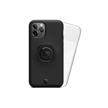 Coque pour iPhone 11 PRO QUADLOCK CASE
