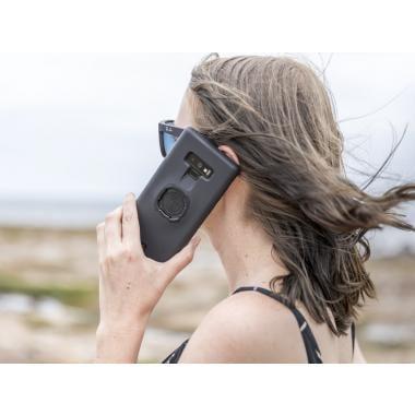 Coque pour Samsung Galaxy S10e QUADLOCK CASE