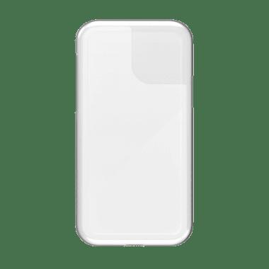 Coque pour iPhone 11 Pro QUADLOCK PONCHO