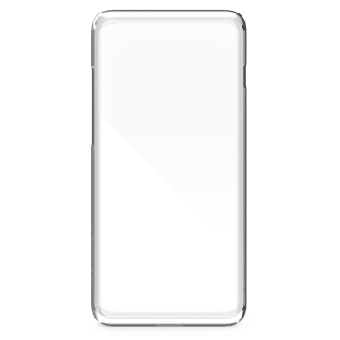 Coque pour Samsung Galaxy S10e QUADLOCK PONCHO