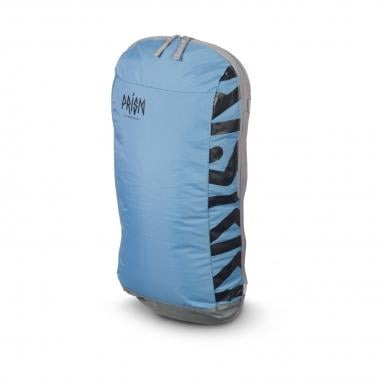 Volumen para mochila modular PRISM HÉLIUM 11 L Azul