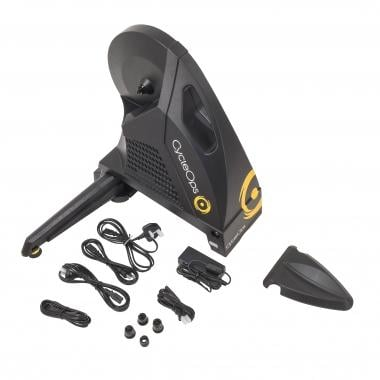 Home Trainer CYCLEOPS HAMMER