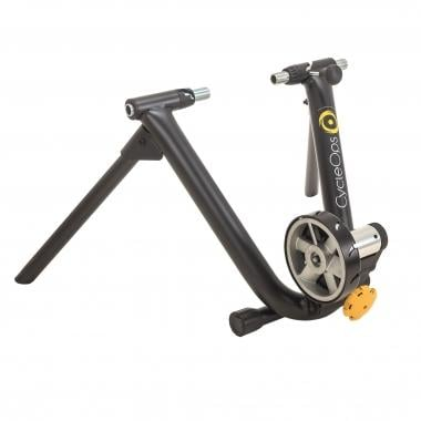 Home Trainer CYCLEOPS MAGNETO