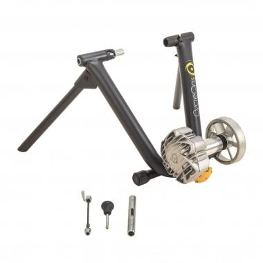 Home Trainer CYCLEOPS FLUID2