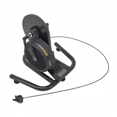 Home Trainer CYCLEOPS THE SILENCER