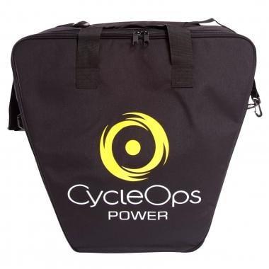 Custodia di Sistemazione Home Trainer CYCLEOPS