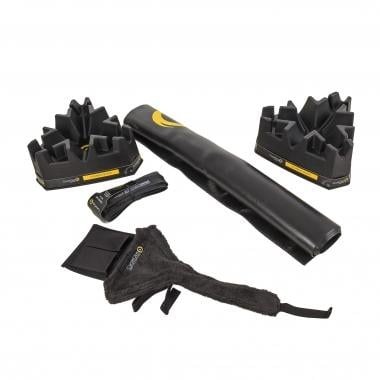 Kit d'Accessoires Home Trainer CYCLEOPS