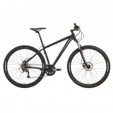 "VTT MERIDA BIG NINE 40 29"" Noir/Gris 2017"