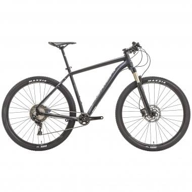 "VTT MERIDA BIG NINE XT SE 29"" Noir/Gris 2017"