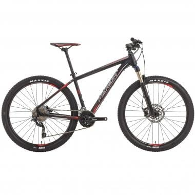 "VTT MERIDA BIG SEVEN 500 27,5"" Noir/Rouge 2017"
