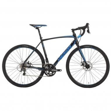 Vélo de Cyclocross MERIDA CROSS 300 Shimano Tiagra 4700 34/50 2017