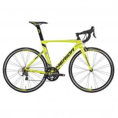 Vélo de Course MERIDA REACTO 300 Shimano Tiagra 4700 36/52 2017
