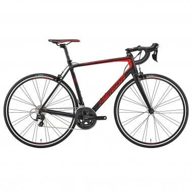 Vélo de Course MERIDA SCULTURA 400 Shimano 105 5800 34/50 2017