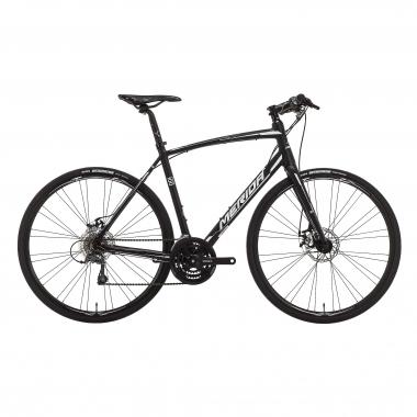 Vélo de Fitness MERIDA SPEEDER 100 Noir
