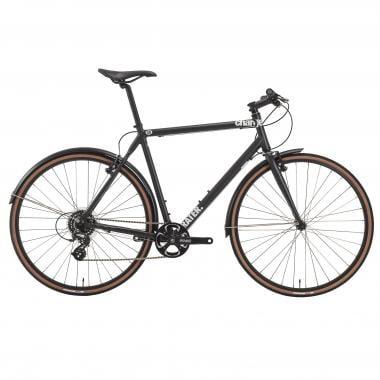 Vélo de Ville CHARGE GRATER 1 Gris