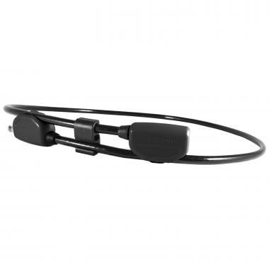 Antivol Câble HIPLOK POP (10 mm x 130 cm)