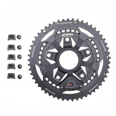 POWERTAP C1 39/53 Powermeter Pedals