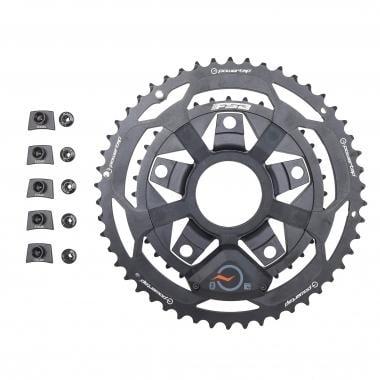 POWERTAP C1 36/50 Powermeter Pedals