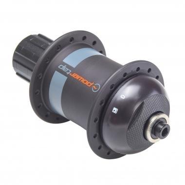 Buje con medidor de potencia POWERTAP G3 32 tornillos