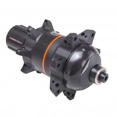 POWERTAP G3 Power Meter Disc Hub 28 Spoke Holes