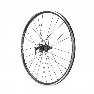 POWERTAP G3 DT R460 Power Meter Clincher Rear Wheel