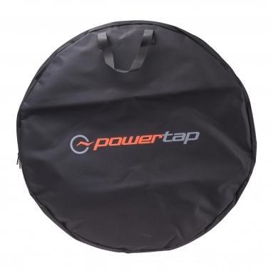 Funda para rueda POWERTAP