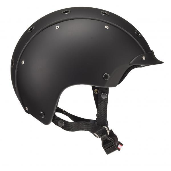 Casco E.Motion Cruiser bicycle helmet | Full Specifications