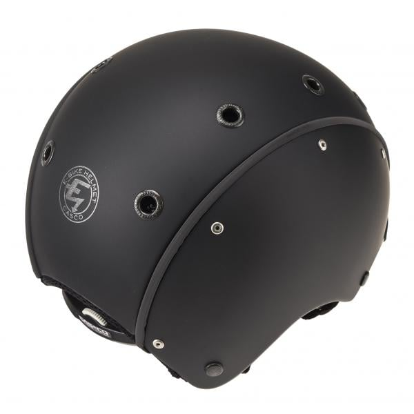 TECHNOLOGY - 6D Helmets