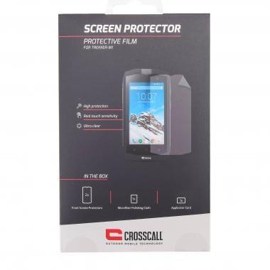 Film Protecteur CROSSCALL pour TREKKER M-1