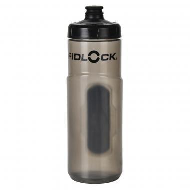 Bidon FIDLOCK TWIST (600 ml)