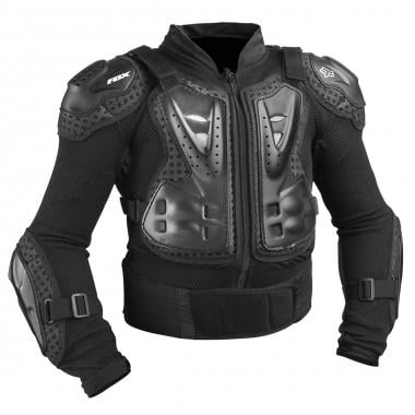 Veste de Protection FOX TITAN Enfant
