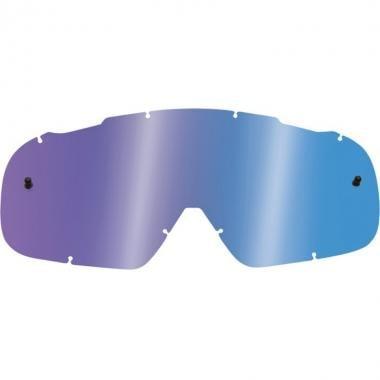 Lente para gafas máscara FOX SPARK MAIN Azul