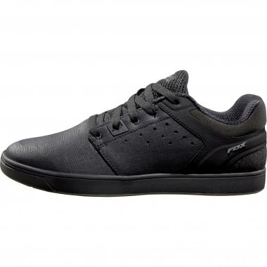 Sapatos FOX MOTION SCRUB FRESH Preto/Cinzento