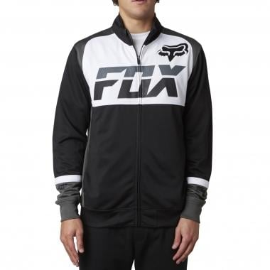 Sweat FOX MAKO TRACK Noir