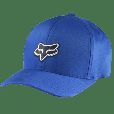 Casquette FOX LEGACY Bleu