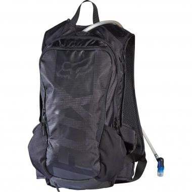 Sac d'Hydratation FOX SMALL CAMBER RACE PACK Noir