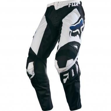 Pantalon FOX 180 RACE Enfant Noir